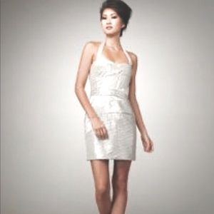 Phoebe Couture - dress